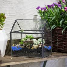 compare prices on copper plant pots online shopping buy low price