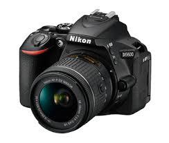 cameras on sale black friday dslr cameras on sale nikon
