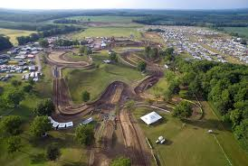 lucas oil pro motocross live timing qualifiers u2013 moto now