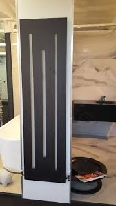 best 25 contemporary radiators ideas on pinterest modern
