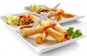 cuisine orientale livre cuisine orientale ali soliman roland marske of cuisine