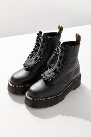womens black combat boots target best womens winter boots zara hm asos