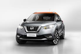 nissan altima 2016 price in kuwait nissan kicks revealed will be sold in more than 80 countries