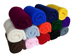 the blankets to use for any occasion fleece throw