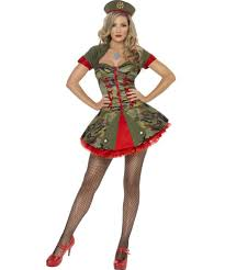 halloween army costumes halloween special forces army costume