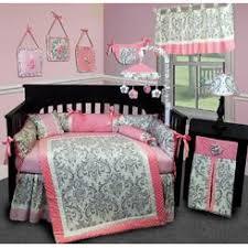 sisi custom baby boutique safari 15 pcs crib bedding