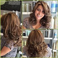 layered flip hairstyles 15 best hairstyles images on pinterest blondes blouses and bobs
