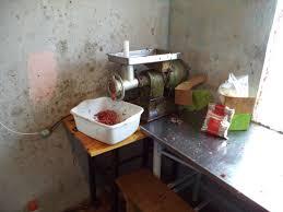 apreensão de produtos de origem animal realizada em canguçu