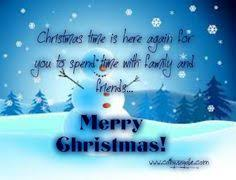 top 100 christmas messages wishes and greetings merry christmas
