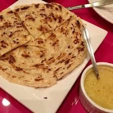 kashmir indian cuisine kashmir indian cuisine closed 13 photos indian 523 padre