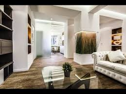 Italian Home Design Interior Design  YouTube - Italian home interior design