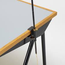 Lampe Serge Mouille 138 Serge Mouille Agrafee Table Lamp U003c Design 9 June 2016