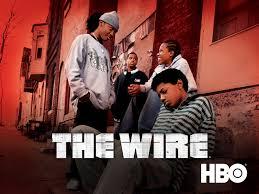 how to find my amazon watchlist black friday amazon com the wire season 4 reg e cathey clarke peters seth