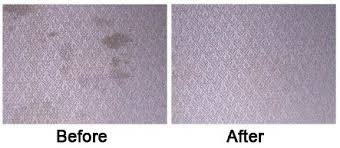 upholstery cleaning nashville theater upholstery cleaning theater auditoium seat cleaning