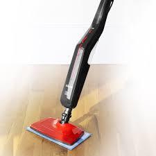 best sweeper for laminate wood floors