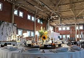 Cheap Wedding Venues San Diego San Diego Brick Wedding Venue What You Need To Know San Diego