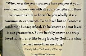 quotes about marriage happy marriage quotes archives page 8 of 8 happy club