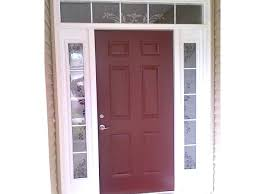 frosted interior doors home depot 18 inch interior door home depot wide 18 x 80 interior door home