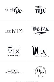 best 25 graphic design logos ideas on pinterest logo design