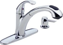 home decor kohler kitchen faucets home depot bath and shower
