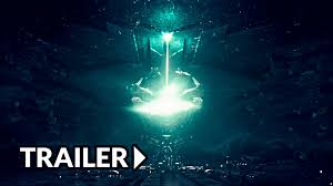 independence day resurgence 2016 wallpapers independence day resurgence trailer