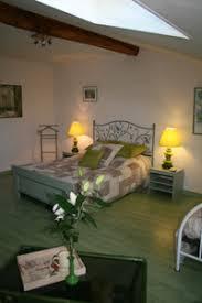 chambre d hote quinson chambres d hôtes drôme domaine du quinson gites et chambres d