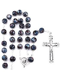 italian rosary 23 best rosary catholic gifts images on