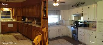 Diy Kitchen Makeovers - do it yourself kitchen makeover excellent on kitchen in diy