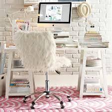 College Desk Accessories Customize It Acrylic Desk Pbteen
