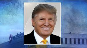 Donald Trump Plan For Isis by The 141 Stances Donald Trump Took During His White House Bid Nbc