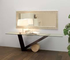 Modern Sofa Table Console Tables Modern Console Tables Usa Contemporary The