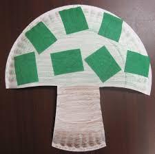 preschool crafts for zacchaeus craft pic 03 mar week 3 sunday