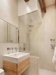 beige tile bathroom ideas industrial beige tile bathroom ideas designs remodel photos houzz