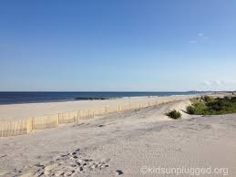 5 reasons why stone harbor is the best town on the jersey shore
