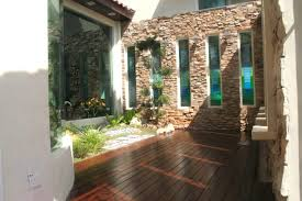 style house plans with interior courtyard style house plans menards patio pavers reclaimed