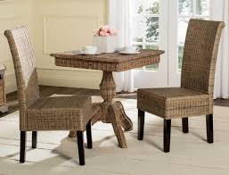 Wicker Accent Table The Awesome Of Wicker Accent Chairs Designs For Your House U2014 Tedx