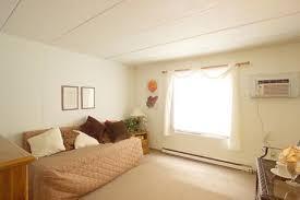 one bedroom apartments buffalo ny corporate manor apartments rentals buffalo ny apartments com