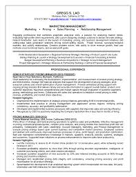 Inside Sales Rep Resume Wine Sales Representative Resume Resume For Your Job Application