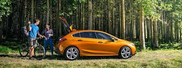 chevy cruze 2017 chevy cruze performance interior u0026 safety review from