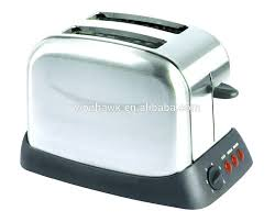 Bread Toasters Bread Toaster Bread Toaster Suppliers And Manufacturers At
