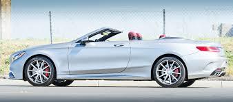 lexus manufacturer warranty transferable extended warranty mercedes benz fletcher jones motorcars