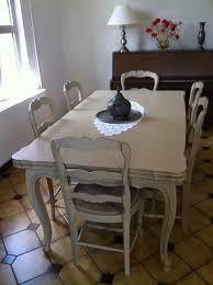 Relooker Une Table Faire Une Table De Salle à Manger Ameridreams Us Décoration