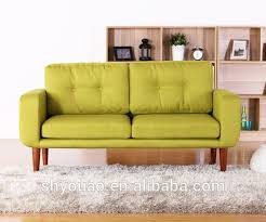 china sofa set designs buy cheap china sofa set designs in carving products find china