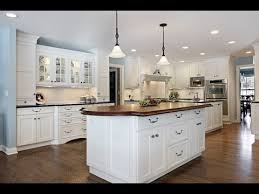 Kitchen Cabinets Memphis Tn Memphis Kitchen And Bath Remodeling How To Increase The Value Of