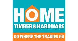 home timber u0026 hardware go where the tradies go home timber