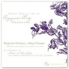 wedding invitations free how to choose summer wedding invitations ideas