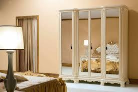 french mirrored bedroom cupboard design bedroom cupboard design