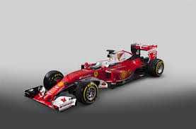 car ferrari wallpaper hd wallpaper ferrari sf16 h formula 1 f1 red cars u0026 bikes 8806