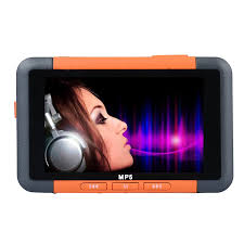 aliexpress com buy best price 8gb slim mp3 mp4 mp5 music player