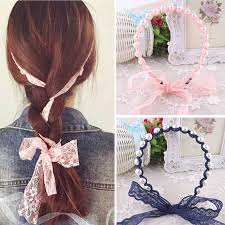 women s hair accessories womens hair bands marcomanzoni me
